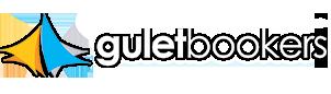 Bienvenido a Guletbookers